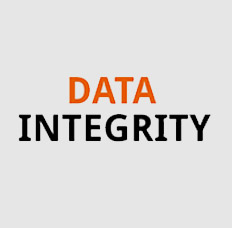 data integrity software
